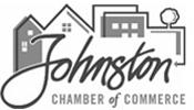 Johnston Chamber of Commerce Member